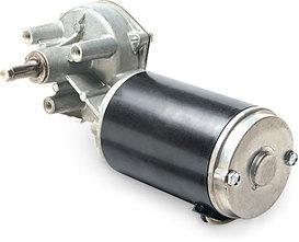 BPG - Permanent Magnet Gear Motor
