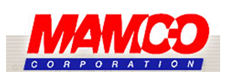 Mamco Motors Corporation