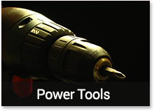 Mamco Motors Applications - Power Tools & More