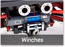 Mamco Motors Applications - Winches & More